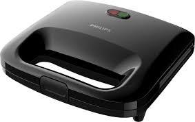 <b>Сэндвичница Philips HD2392/40</b> купить недорого в Минске, обзор ...