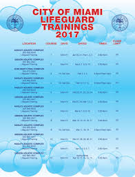 teenjobs hashtag on twitter city of miami is hiring teen lifeguards for summer must be 16yrs and older pay is 13 50 per hr see flyer miami teenjobs pic com c9zqxrwgor