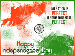 Image result for independence day resolution