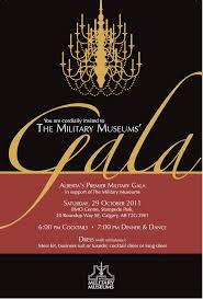 gala invitation wording gala invitation wording 87