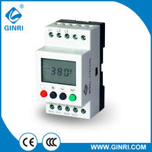 Buy phase relay voltage and get free shipping on AliExpress.com