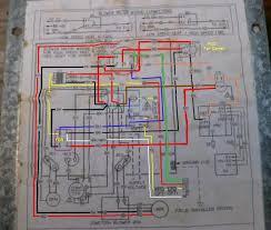 rheem furnace wiring diagram rheem wiring diagrams online