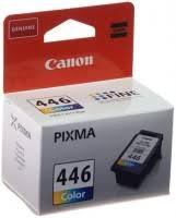 <b>Canon CL</b>-<b>446</b> 8285B001 – купить <b>картридж</b>, сравнение цен ...