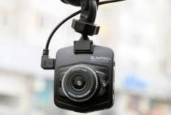 Купить <b>видеорегистратор Slimtec</b>. Сравнить цены на ...