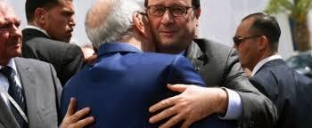 Tunisie – BCE : Imperturbable même sur un lapsus qui a fait le buz ... via Relatably.com