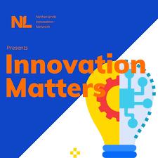 Innovation Matters