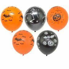 <b>Halloween Pumpkin</b> Party <b>Decorations</b> for sale | eBay