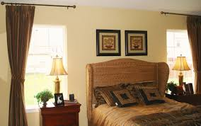 feng shui charles p rogers bed blog bedroom design in the paint colors for bedrooms bedroom office combo pinterest feng