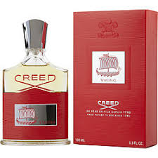 <b>Creed Viking</b> Cologne for Men by Creed at FragranceNet.com®