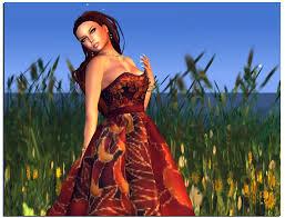 SL Posh Belladonna Immerse 2