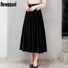 <b>Plus Size</b> Skirt for Women <b>4xl 5xl 6xl</b> reviews – Online shopping and ...