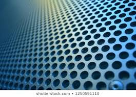 <b>Holey Sheet</b> Images, Stock Photos & Vectors | Shutterstock