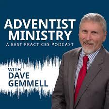 Adventist Ministry