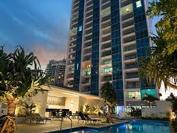 <b>Ocean Pacific</b> Resort in Gold Coast - Room Deals, Photos & Reviews