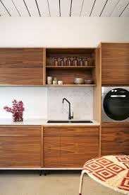 Modern Design Kitchen Cabinets The 25 Best Ideas About Modern Kitchen Cabinets On Pinterest