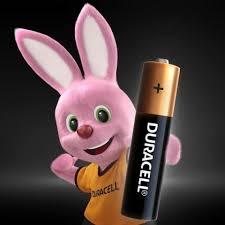 Купить <b>Батарейки</b> и <b>аккумуляторы</b> в интернет-магазине М.Видео ...