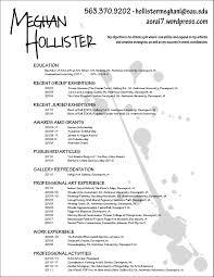 breakupus unique a simple resume format resume for college format templates alluring makeup artist resume sample job and resume template retail makeup artist resume sample and mesmerizing quality assurance resume