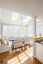 kitchen design entertaining includes: sunroom off kitchen design ideas and get inspired to decorete your sunroom with smart decor