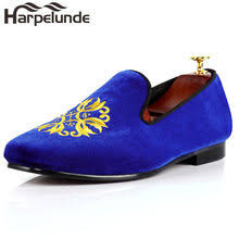 Compare Prices on <b>Harpelunde</b> Loafers- Online Shopping/Buy Low ...