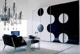 Modern Cupboards For Bedrooms Bedroom Furniture Wardrobe