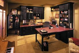 luxury white home office design home office organization ideas amazing home office building