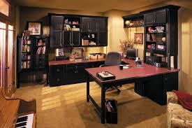 luxury white home office design home office organization ideas amazing office organization