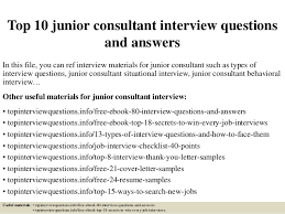 Succeeding in Case Study Interviews Issue trees in consulting case interviews