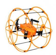 <b>Радиоуправляемый квадрокоптер SkyWalker</b> 1336 4CH 6-Axis ...