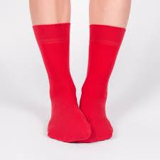 Купить женские <b>носки</b> модные