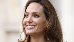 Angelina Jolie Donnerstag, 24. Januar 2013 von red - 04 - angelina-jolie
