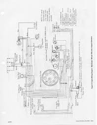 where do i a wiring diagram for a 1967 69 mericuiser inline graphic
