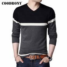 <b>coodrony</b> men <b>shirt</b>