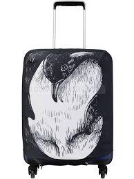Чехол на чемодан | <b>Чехлы для чемоданов</b> — купить, отзывы ...