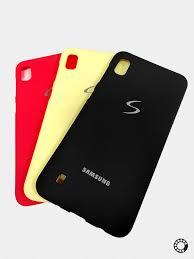<b>Чехол Samsung</b> A50 A10 A20 A30 A40 A70 A30S силикон ...