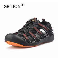 GRITION Official Store - Amazing prodcuts with exclusive discounts ...