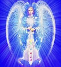 Resultado de imagen de ganesa, y arcangel san miguel