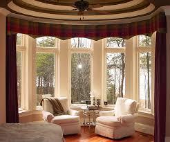 bay window curtains living room guihebaina bay window curtains living room guihebaina bay window furniture