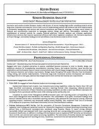 wealth management resume keywords cipanewsletter data analyst resume sample data analyst resume sample senior