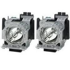 Проектор <b>Лампа PANASONIC</b> ET-LAD310W <b>комплект</b> – продажа в ...