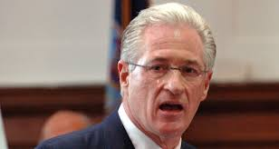 Marc Kasowitz Wiki: Education, Wife, Net Worth, Statement & Facts ...