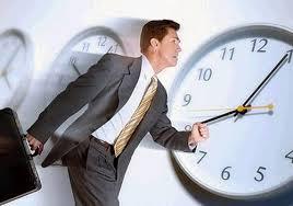 Chuyển phát nhanh hẹn giờ