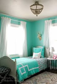 Turquoise Bedroom Best 25 Aqua Blue Bedrooms Ideas Only On Pinterest Aqua Blue