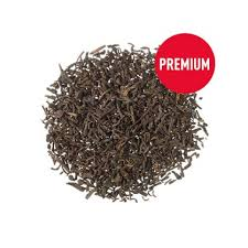 <b>Pu Erh</b> Royal Palace <b>Organic</b> China - <b>Tea</b> Shop