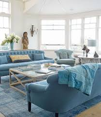 living room beach decorating ideas photo of nifty beach house decorating beach home decor style beautiful beach homes ideas