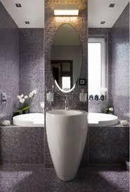 bathroom design layout sinks