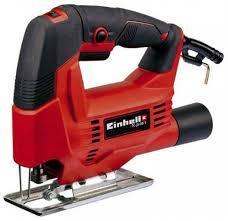 Купить <b>лобзик Einhell TC-JS 60</b>/1 (4321135) по выгодной цене в ...