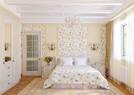 room elegant wallpaper bedroom:  floral bedroom wall awesome floral wallpaper bedroom at new floral wallpaper bedroom aa