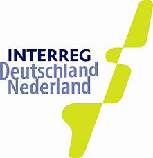 Image result for interreg edr