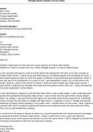 Sample Cover Letter For Job Application In Teaching   Cover Letter     Cover Letter Templates