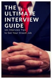 the ultimate interview guide interview tips to get your dream the ultimate interview guide 110 interview tips to get your dream job wallet hacks